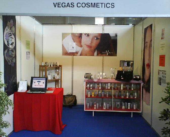 bellissima italian perfume cosmetics business plan